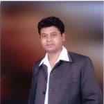 Dr. Rizwan Khan - Homeopath, Gwalior