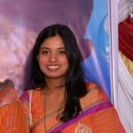 Dr. Soujanya K - Ophthalmologist, Mangalore