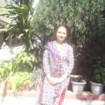 Dr. Dipti Trivedi  - Homeopath, New Delhi