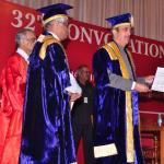 Dr. Sunil Singh - Neurosurgeon, Rudrapur