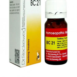 Dr  Reckeweg BC 21 Tablet: Find Dr  Reckeweg BC 21 Tablet