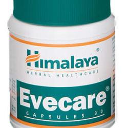 Evecare pentru pierderea in greutate. Himalaya Evecare -cps x 30