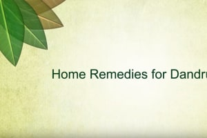 Home Remedies For Khasi: Procedure, Recovery, Cost,Risk