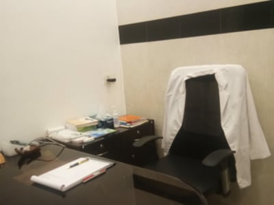 LaOrigin IVF & Gynaecology in Janakpuri, Delhi - Book Appointment