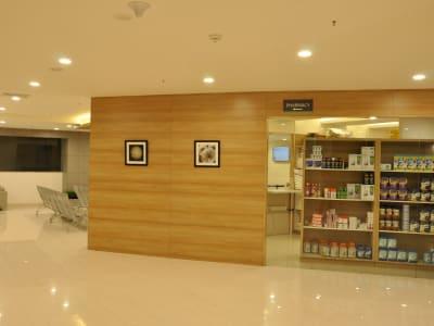 Aster CMI Hospital, Multi Speciality (Neurosurgery, Neurology & more