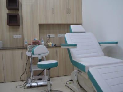 Dr Soodan S Skin Laser Institute In Gandhi Nagar Jammu Book Appointment View Contact Number Feedbacks Address Dr Puneet Singh Soodan