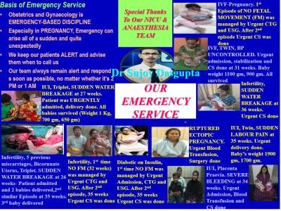 Upkar Nursing Home, College Street, Phone 03322570165