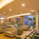 Aster Cmi Hospital Image 4