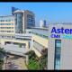 Aster Cmi Hospital Image 10