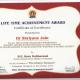 Burlington Clinic - India Best Sexologist Image 13