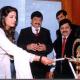 Burlington Clinic - India Best Sexologist Image 20