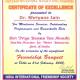 Burlington Clinic - India Best Sexologist Image 15