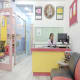 Homoeocare Clinics Image 12