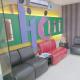 Homoeocare Clinics Image 6