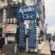 Apollo Clinic, Bora Service, Guwahati Image 10