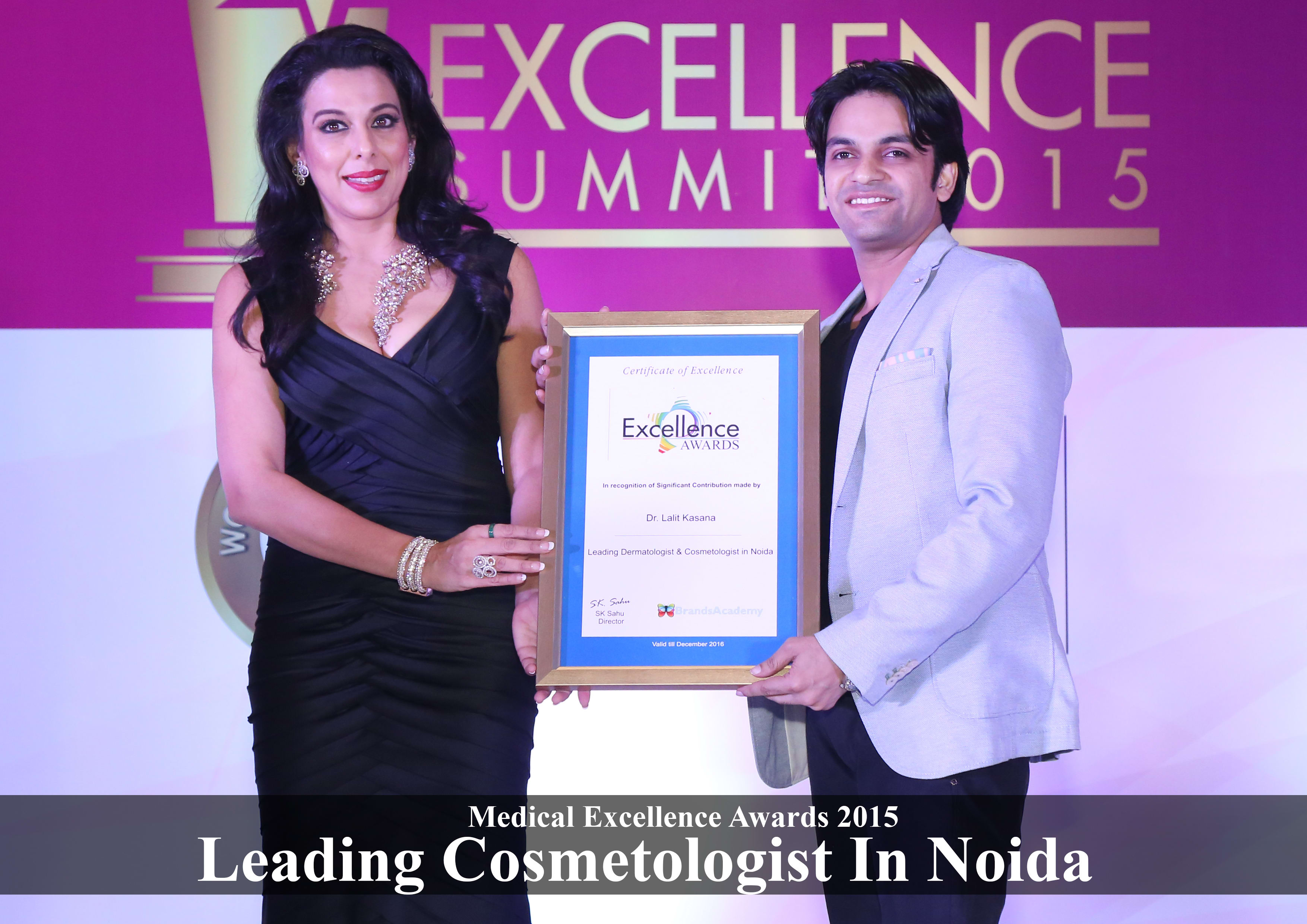 Dr  Lalit Kasana - Book Appointment, Consult Online, View