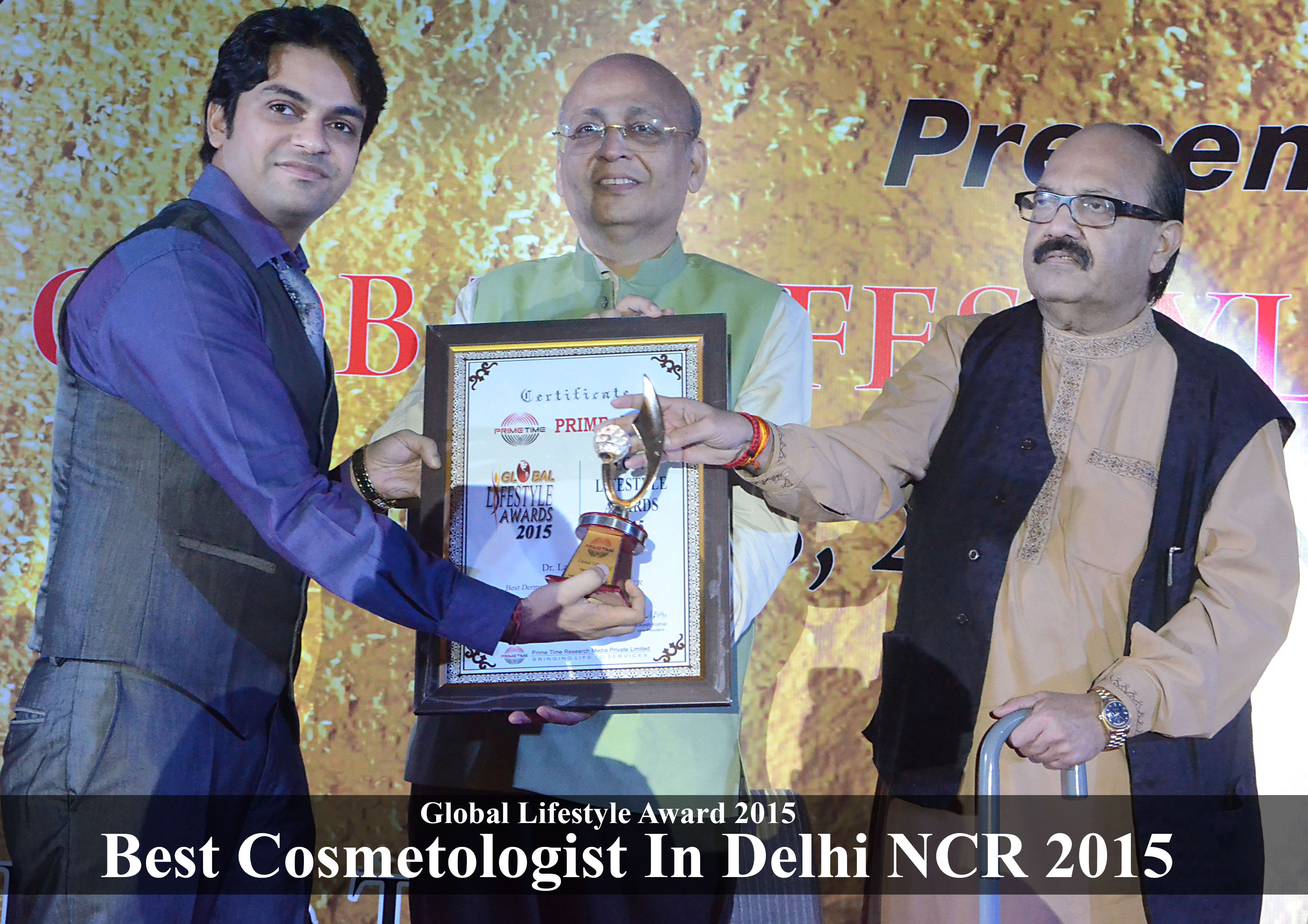 Dr  Lalit Kasana - Book Appointment, Consult Online, View Fees