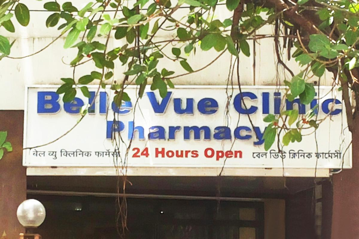 Dr  Nilendu Sharma - Book Appointment, Consult Online, View