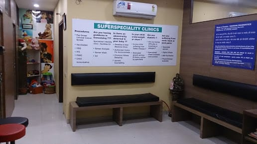 Dr  Kiranjeet Kaur - Book Appointment, Consult Online, View Fees