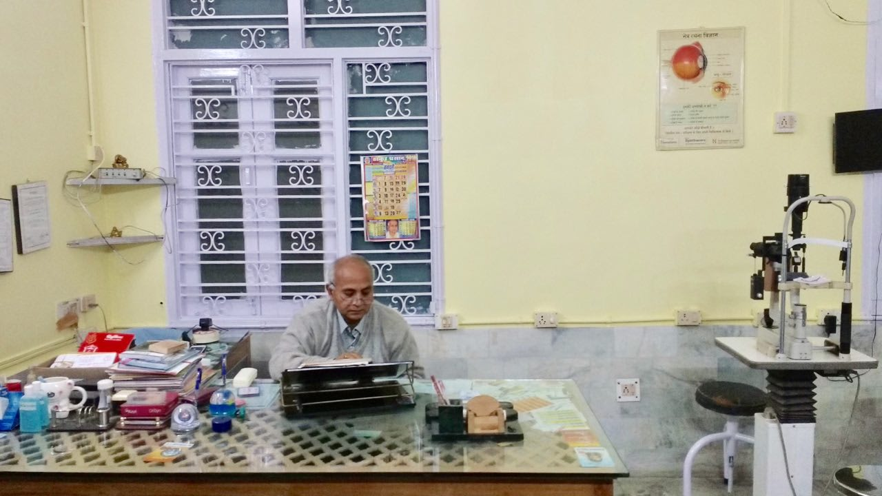 Dr  Arjun Kumar Singh - Book Appointment, Consult Online, View Fees