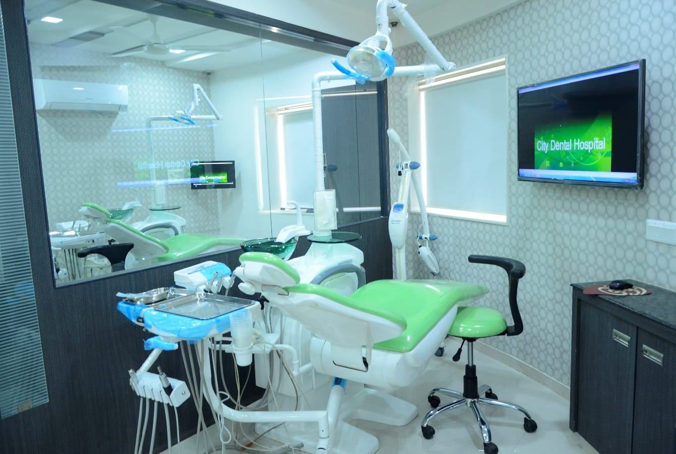 Dr  Anand Jasani - Book Appointment, Consult Online, View Fees