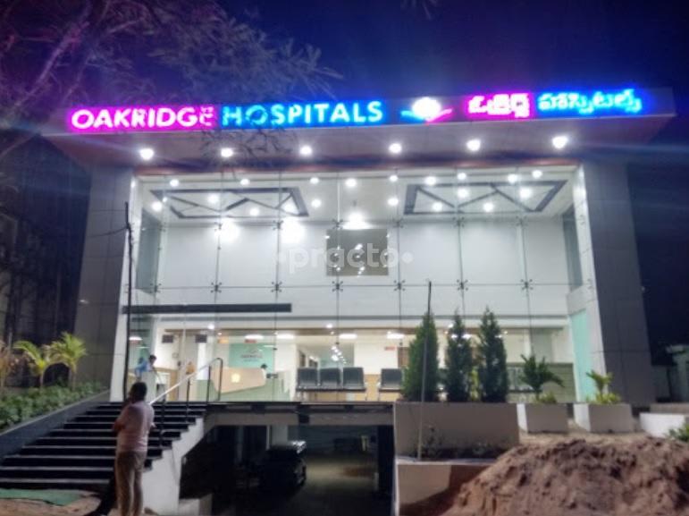 Obsessive Compulsive Disorder Treatment Doctors in Hyderabad