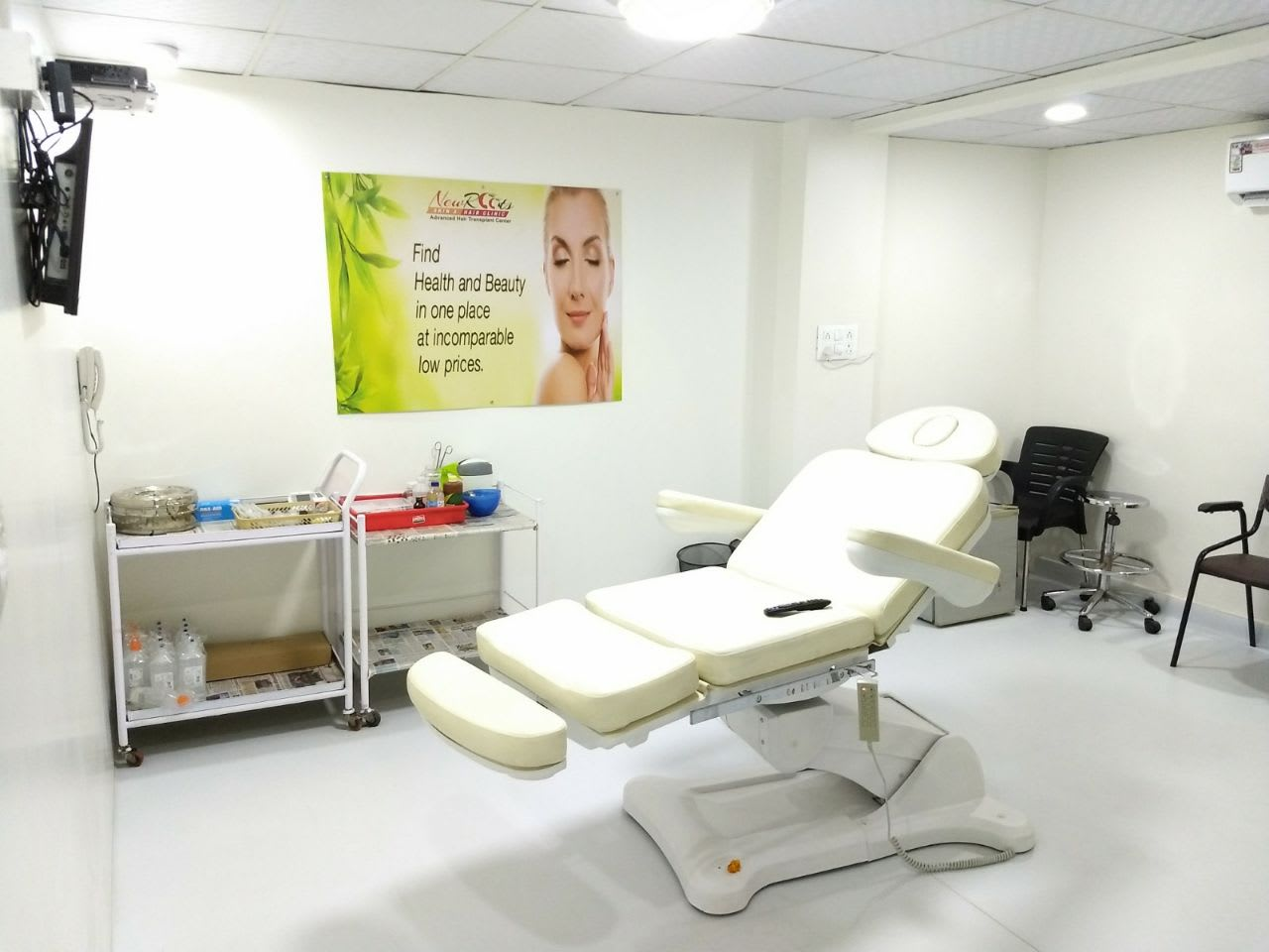 Chronic Skin Allergy Doctors in Vishrantwadi, Pune - View