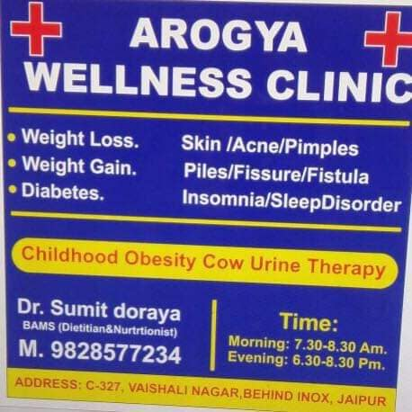 Doctors near me in Manipal Hospital, Jaipur - Book Online