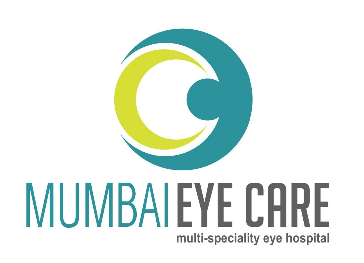 Ophthalmologist in Mumbai - List of Best Eye Specialist