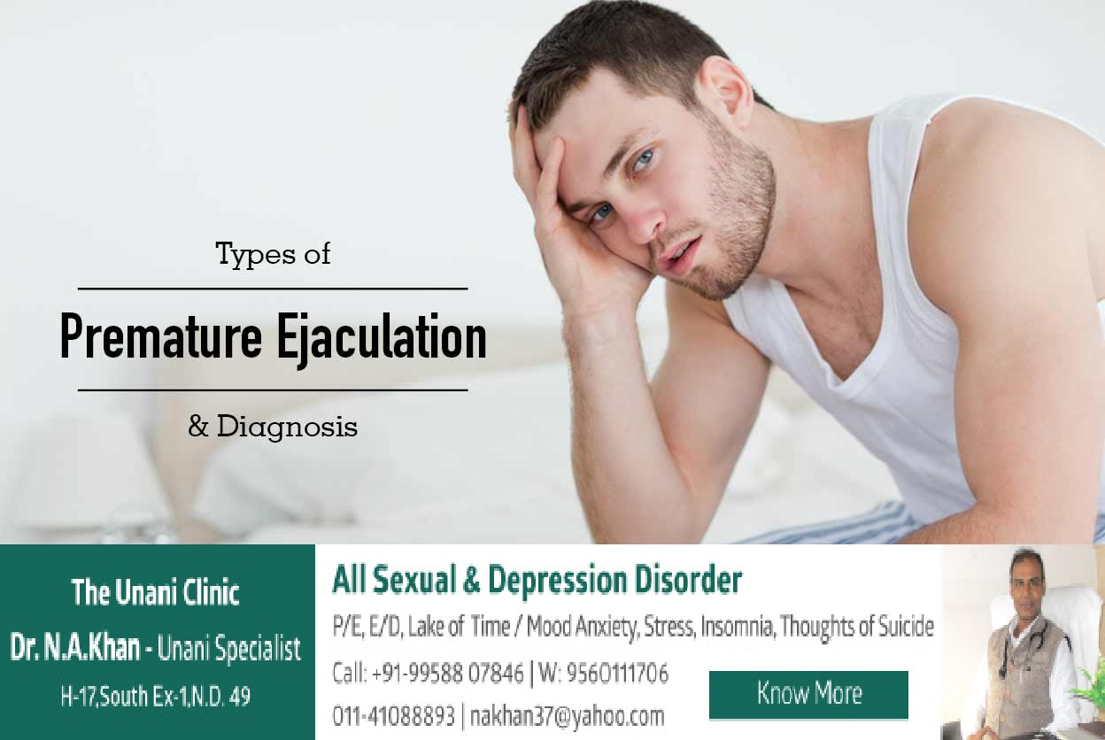 Male Sexual Problems Treatment Doctors in Delhi - View Cost, Book