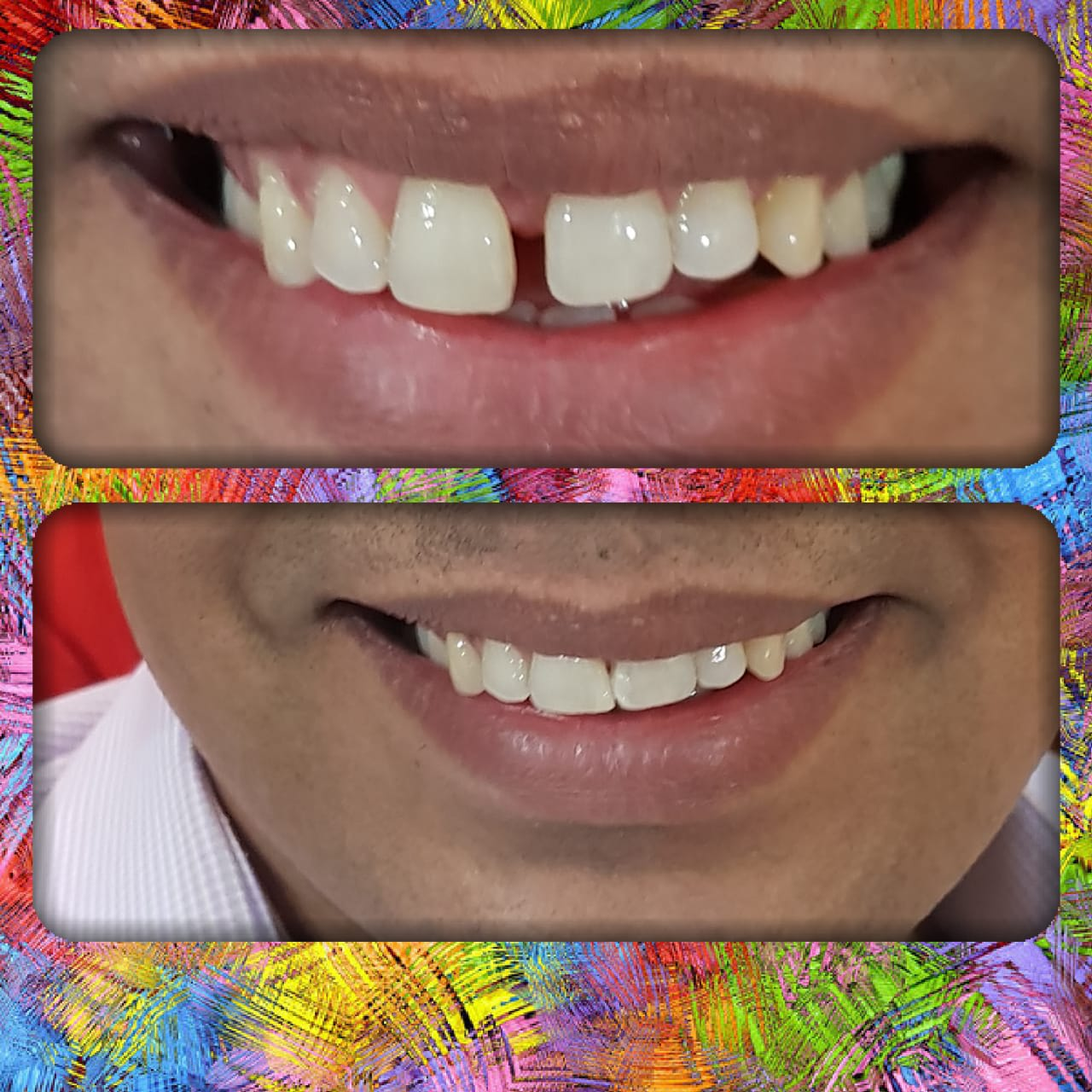 Dr  Vikram Singh Atwal - Book Appointment, Consult Online
