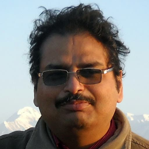 Dr  Prantar Chakrabarti - Book Appointment, Consult Online