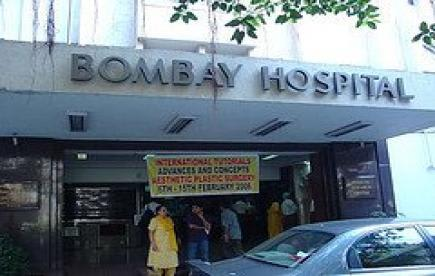Female Sexual Problems Doctors in Mumbai - View Cost, Book