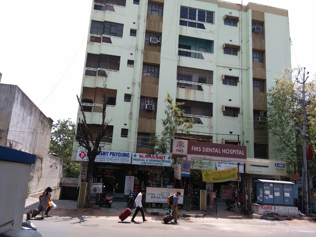 Orthopedic Doctor in Pocharam, Hyderabad - Book instant