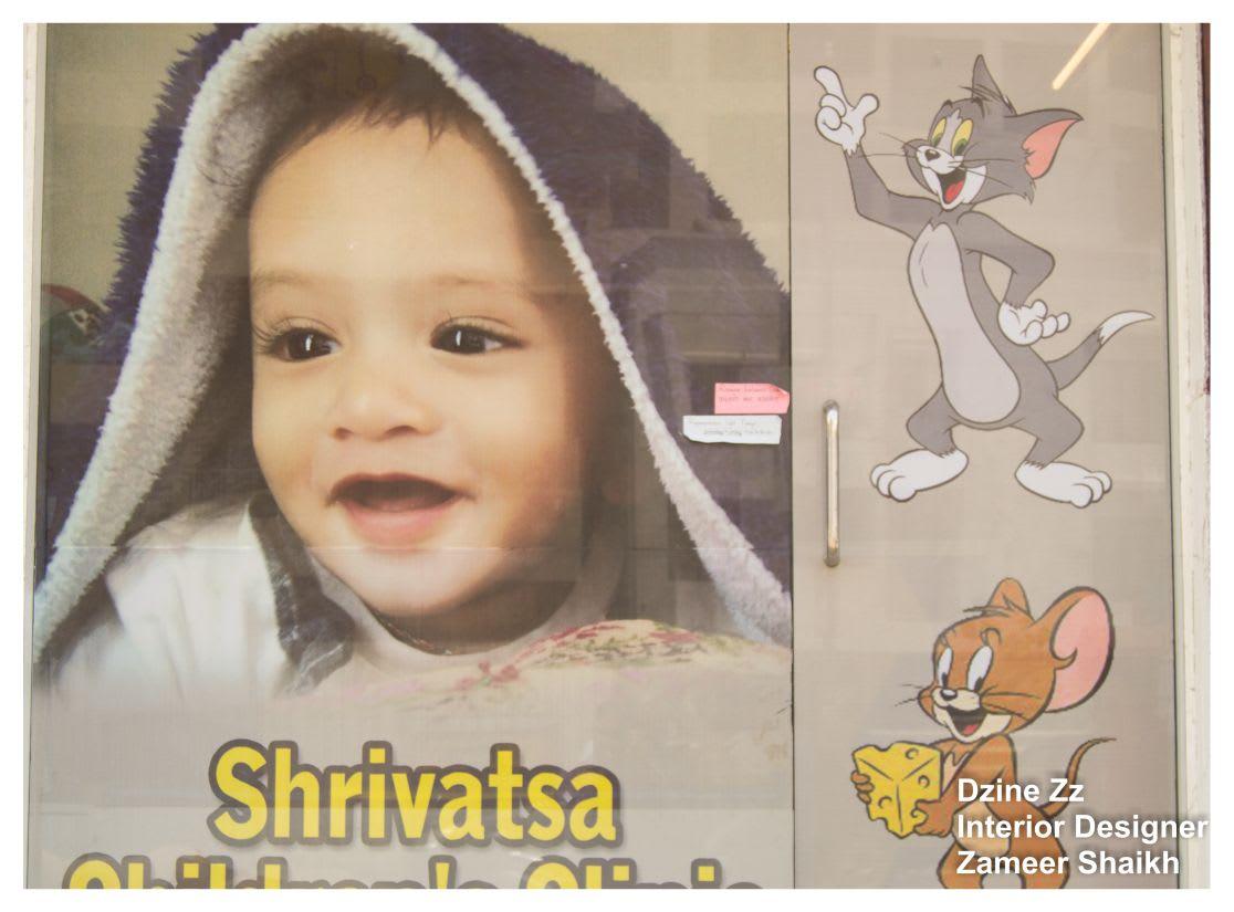 Pediatricians in Pimpri Chinchwad, Pune - Book Instant Appointment