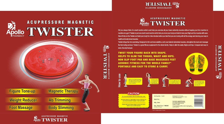 Best Acupressure Clinics in Mumbai - Book Instant