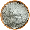 Volcanic Green Clay