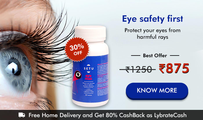 Eye Allergies - Have Homeopathy To Avert Them! - By Dr