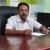Dr. S Radhakrishnan Nair | Lybrate.com