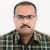 Dr.Muralidhara K A | Lybrate.com