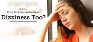 Vertigo: Treatment, Procedure, Cost, Recovery, Side Effects