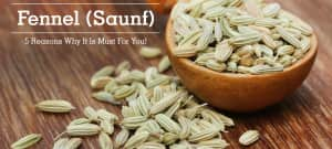 Ulgel 400Mg/20Mg Tablet Saunf - Uses, Side Effects