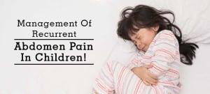 mezclar viagra con ibuprofeno