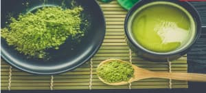 Benefits of Matcha Tea And Its Side Effects | Lybrate