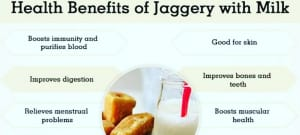 Jaggery Benefits And Its Side Effects | Lybrate