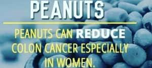 Peanuts (Mungfali) Benefits And Its Side Effects   Lybrate