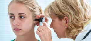 Otitis Media: Treatment, Procedure, Cost, Recovery, Side