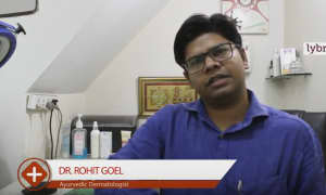 Dr rohit goel book appointment consult online view fees causes symptoms and preventive measures for acne hi i am dr rohit ccuart Choice Image