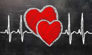 7 Hidden Atrial Fibrillation Dangers