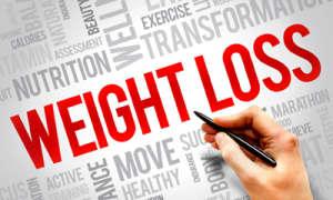 Fastest way to lose weight vegan photo 7